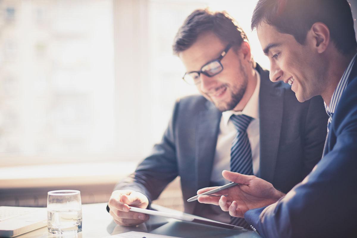 Como ser un buen vendedor - 5 tips para serlo