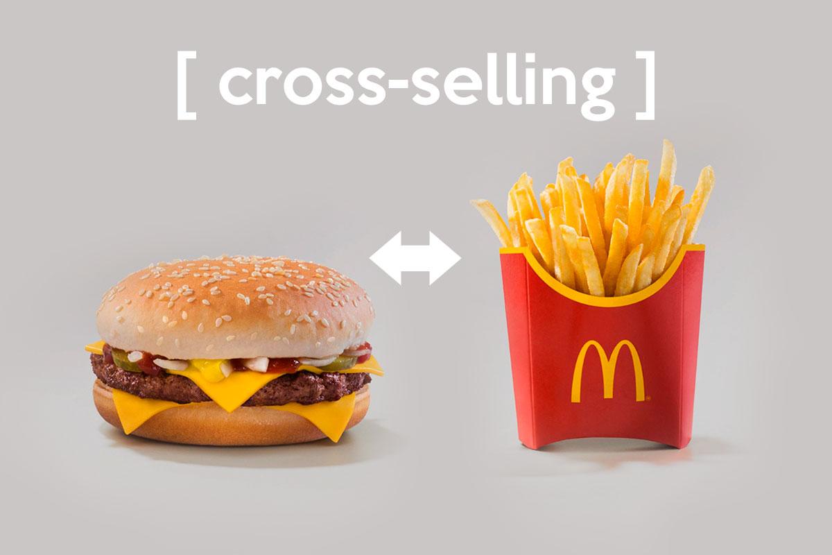 Malos resultados en las ventas - vendes o te compran