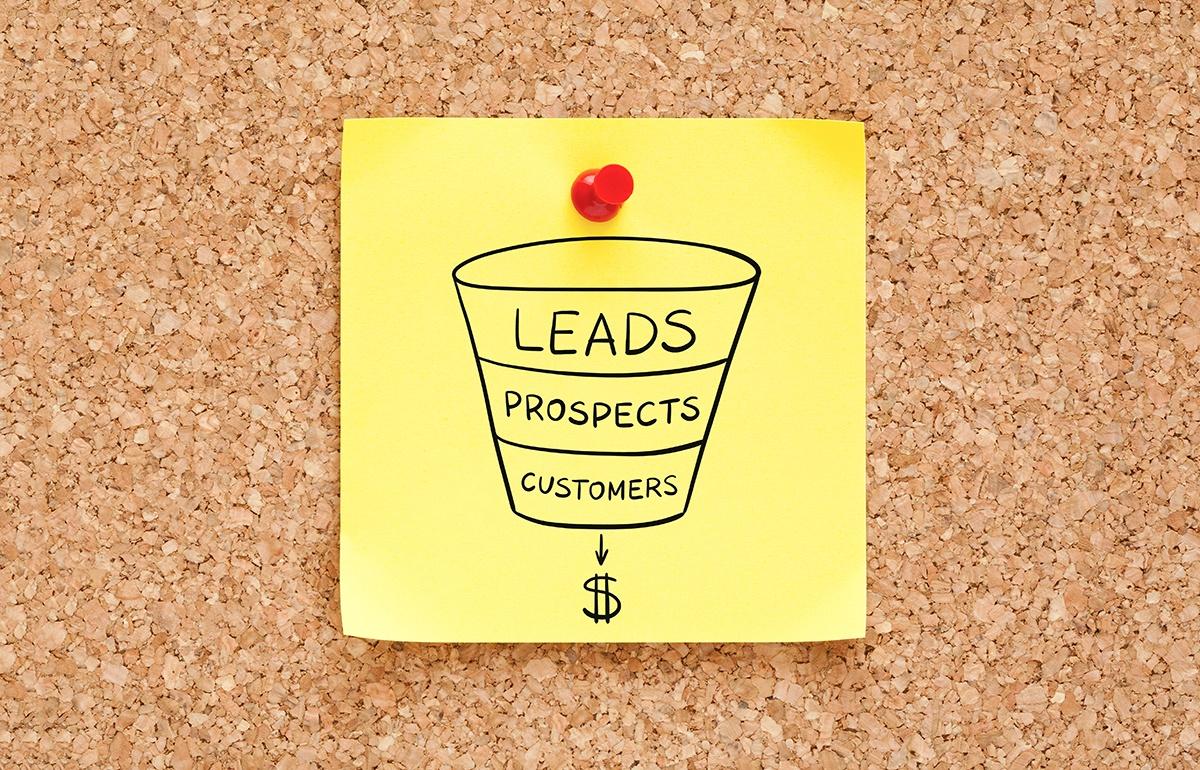 Uniendo fuerzas: marketing y ventas - unonegocios.com