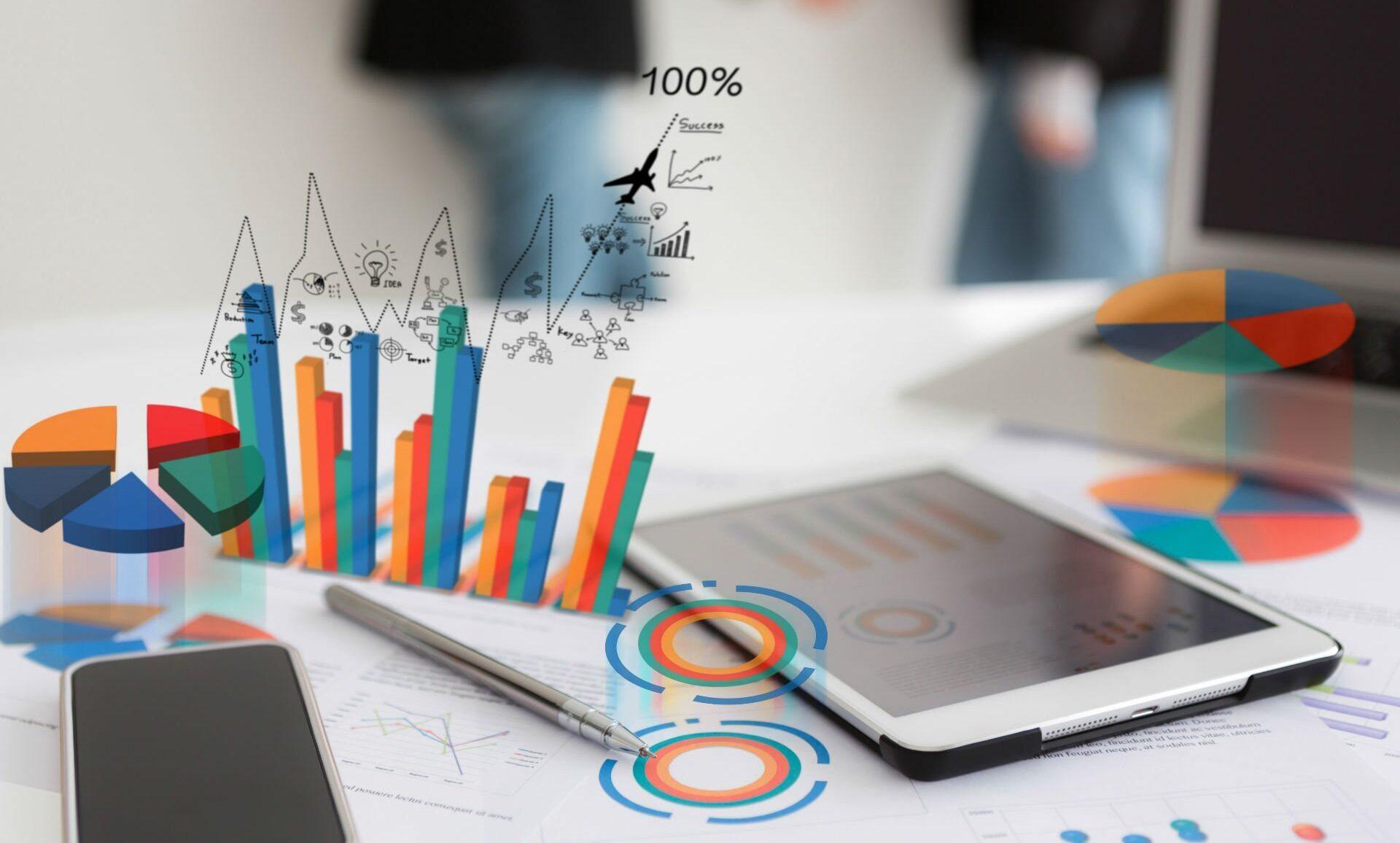 Estrategias de ventas para tu negocio - Uno Negocios
