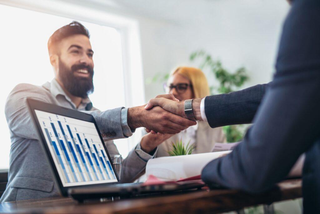 ¿Qué hacer para fidelizar clientes? - Uno Negocios